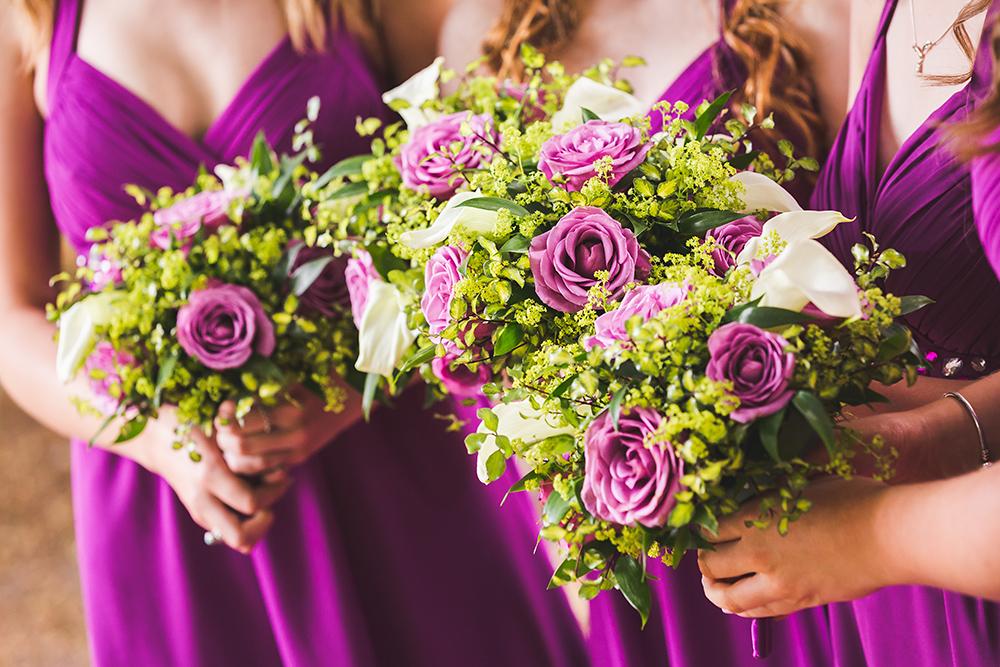 Best Wedding Photographers in Staffordshire (12)