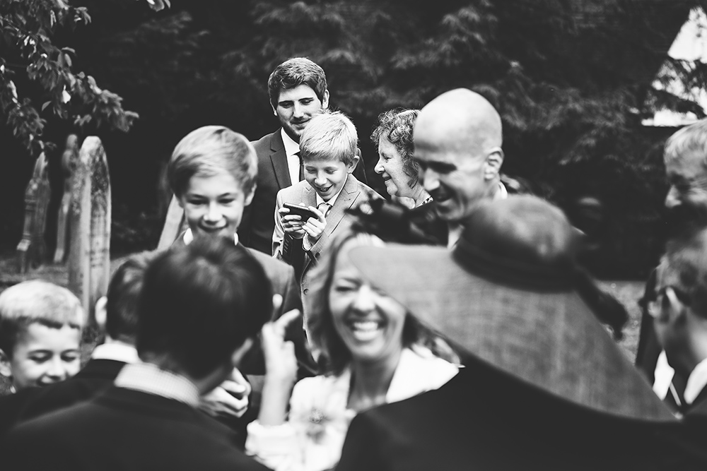 Best Wedding Photographers in Staffordshire (13)