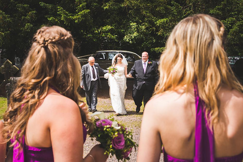 Best Wedding Photographers in Staffordshire (15)