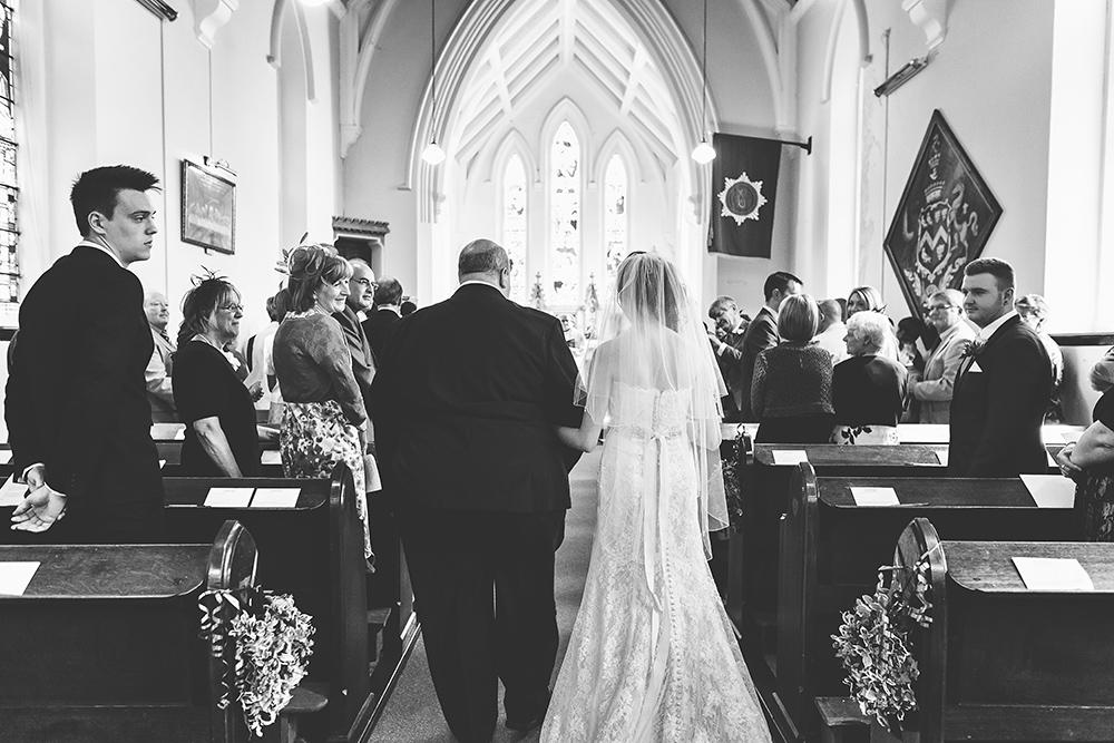 Best Wedding Photographers in Staffordshire (16)