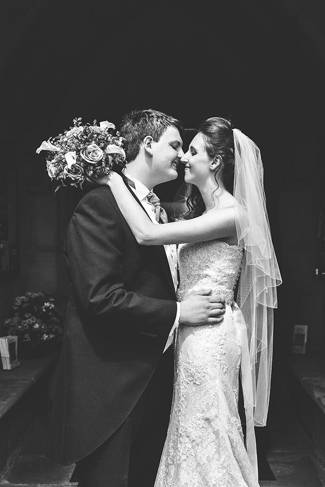 Best Wedding Photographers in Staffordshire (24)