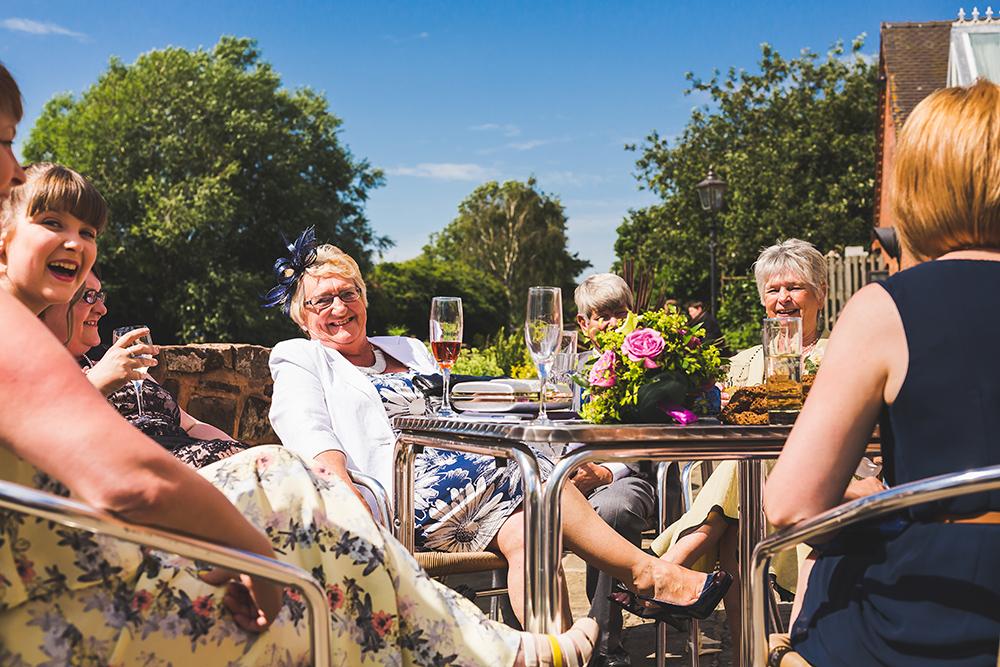Best Wedding Photographers in Staffordshire (29)