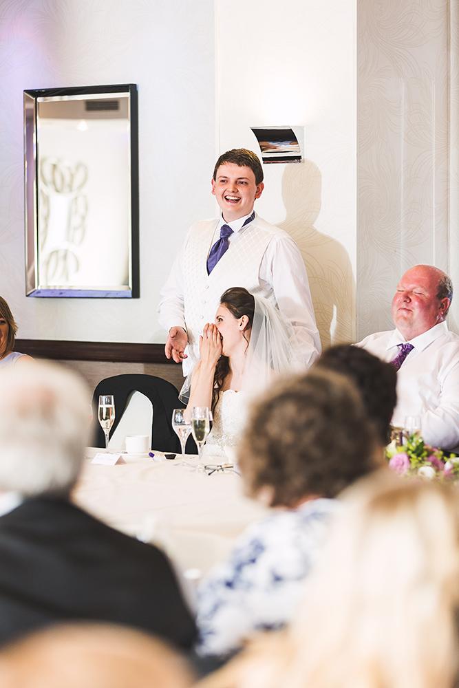 Best Wedding Photographers in Staffordshire (36)