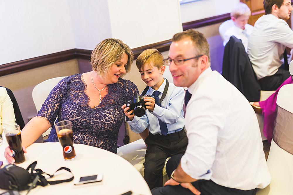 Best Wedding Photographers in Staffordshire (43)