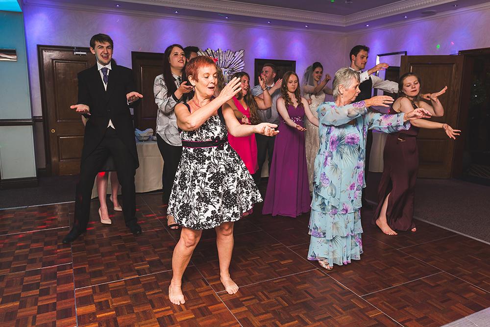 Best Wedding Photographers in Staffordshire (50)