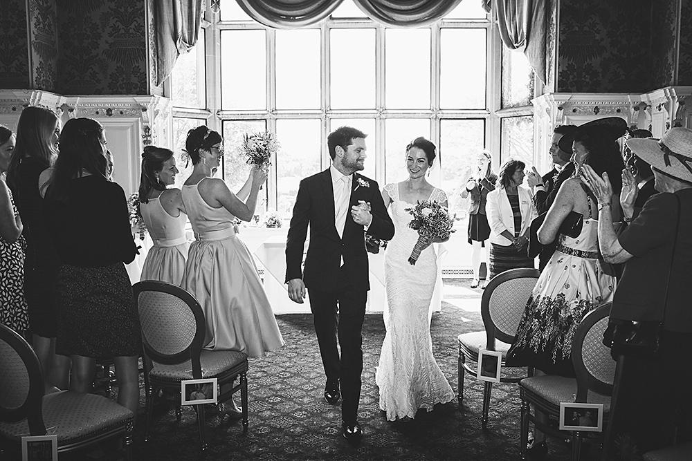 hoar-cross-hall-wedding-photographer-in-staffordshire-14