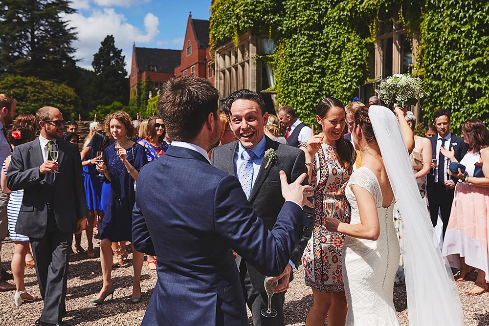 hoar-cross-hall-wedding-photographer-in-staffordshire-15