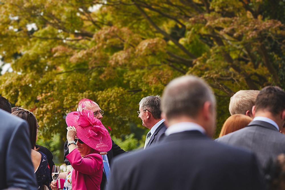 hoar-cross-hall-wedding-photographer-in-staffordshire-16