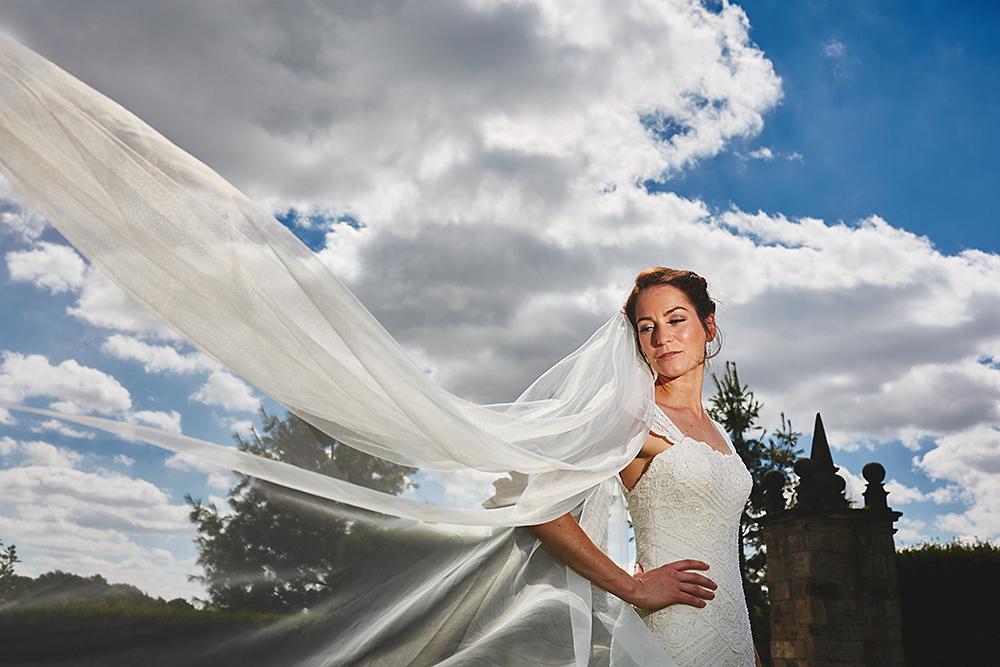 hoar-cross-hall-wedding-photographer-in-staffordshire-21