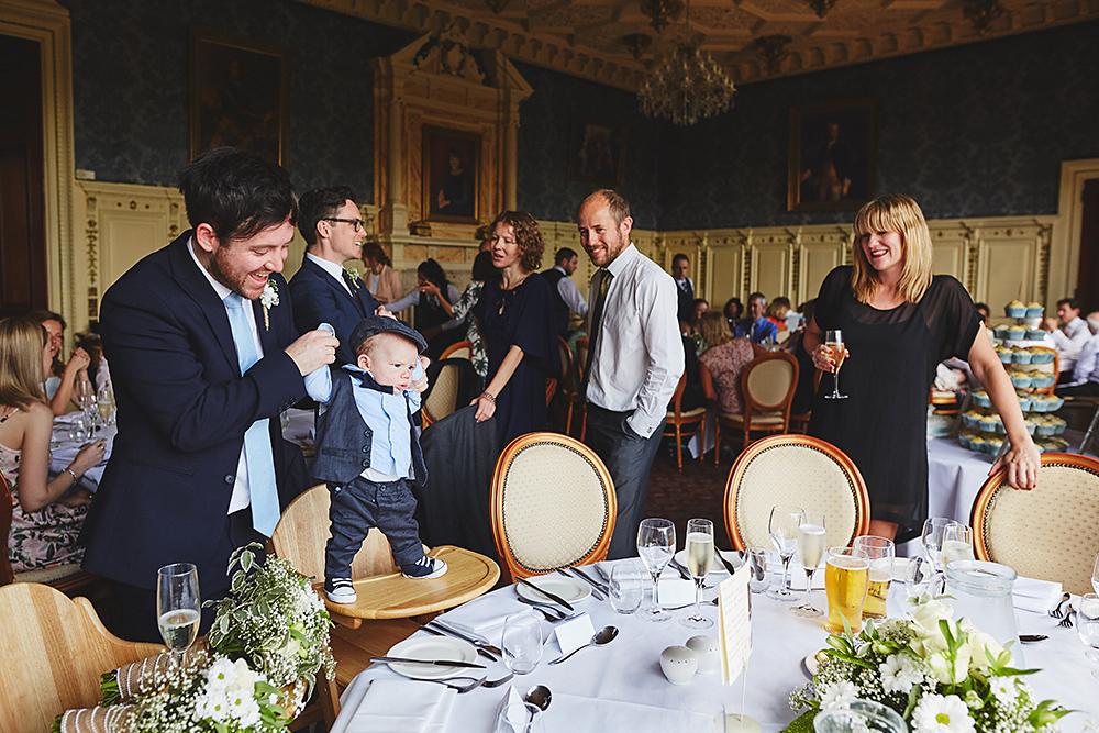 hoar-cross-hall-wedding-photographer-in-staffordshire-23