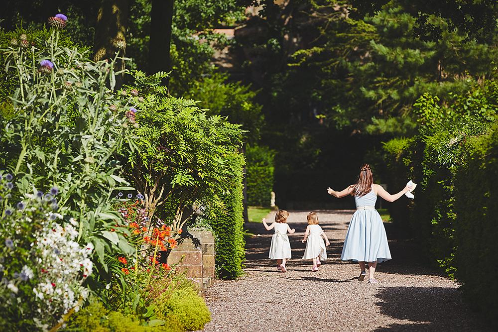 hoar-cross-hall-wedding-photographer-in-staffordshire-27