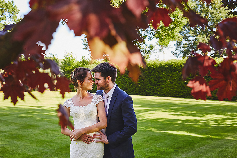 hoar-cross-hall-wedding-photographer-in-staffordshire-36