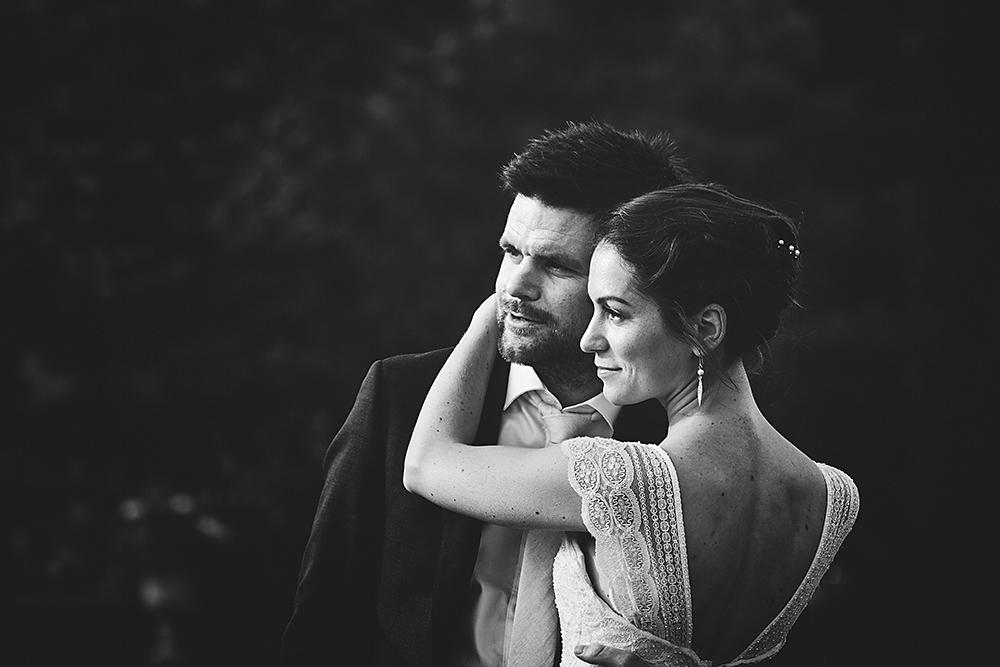 hoar-cross-hall-wedding-photographer-in-staffordshire-38