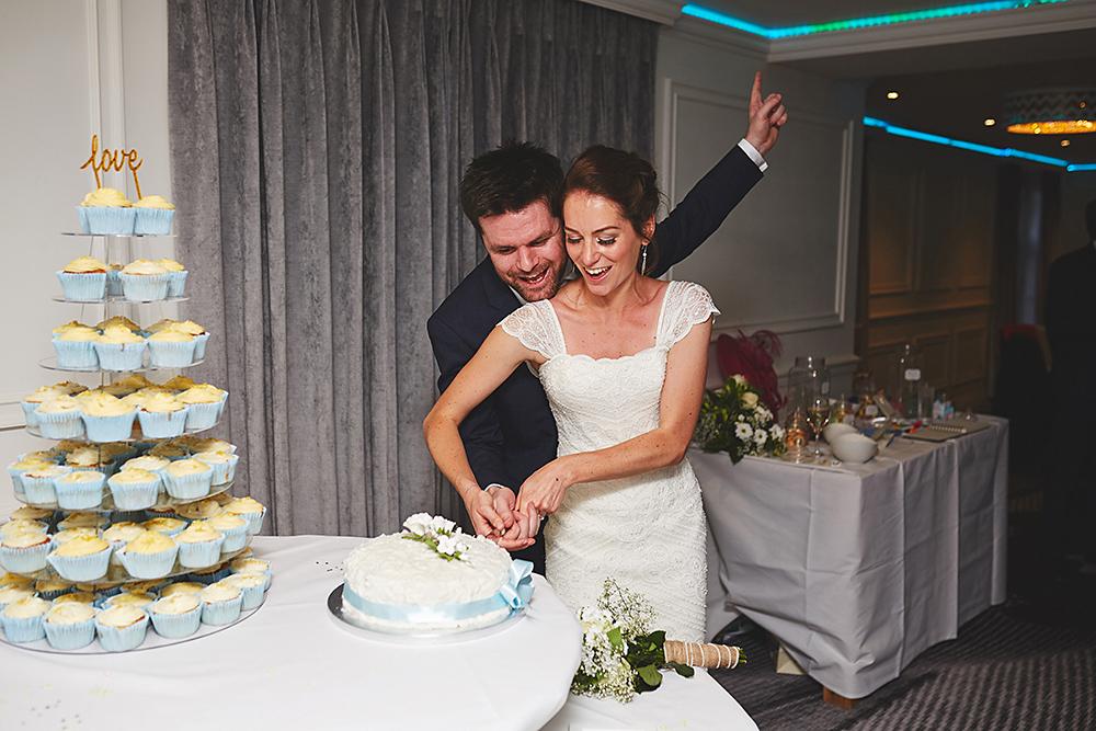 hoar-cross-hall-wedding-photographer-in-staffordshire-40