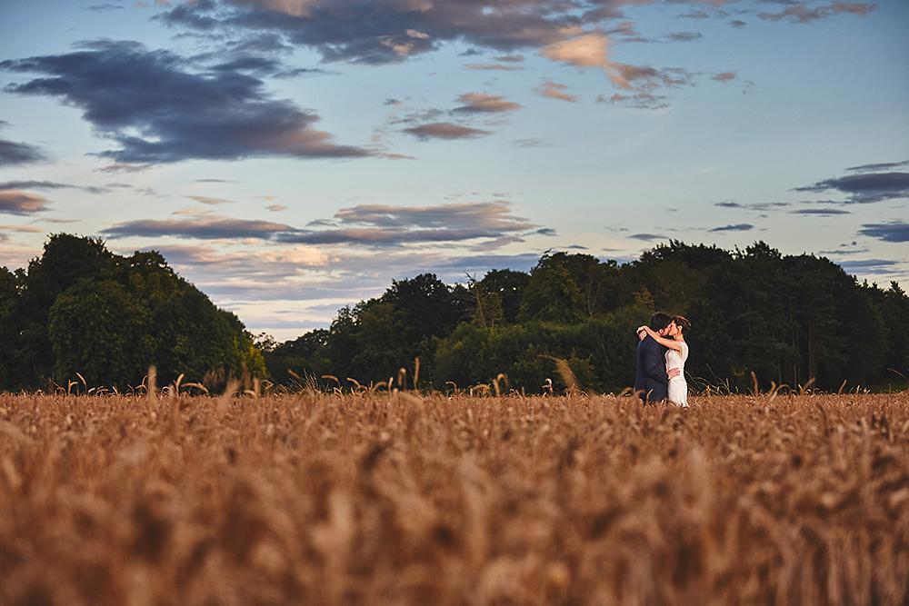 hoar-cross-hall-wedding-photographer-in-staffordshire-42