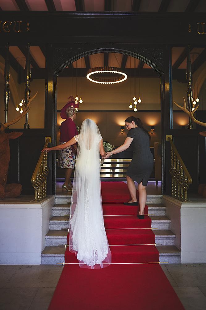 hoar-cross-hall-wedding-photographer-in-staffordshire-7