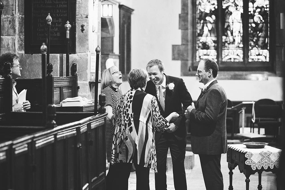 wedding-photographer-in-cheshire-13