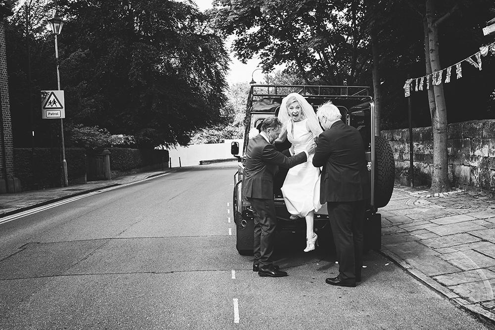 wedding-photographer-in-cheshire-14