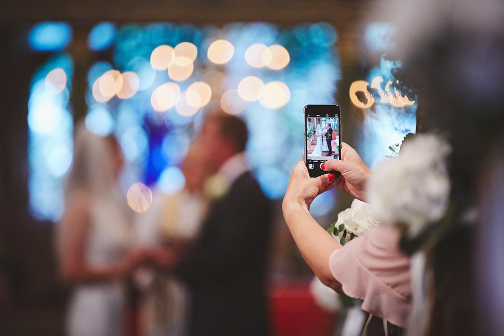 wedding-photographer-in-cheshire-17