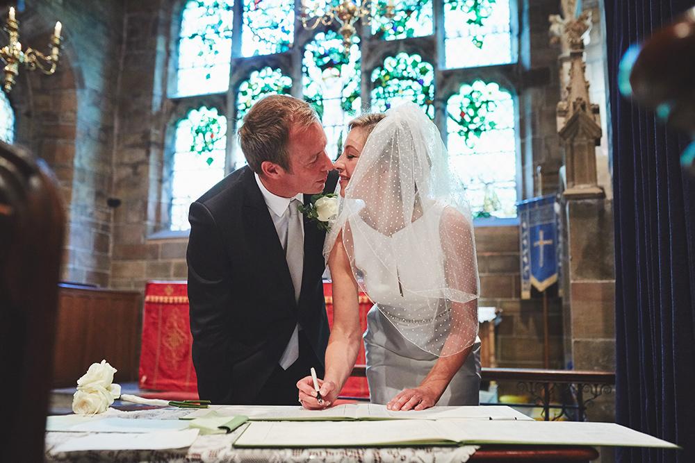 wedding-photographer-in-cheshire-19