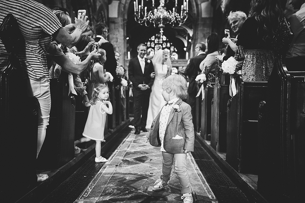 wedding-photographer-in-cheshire-21