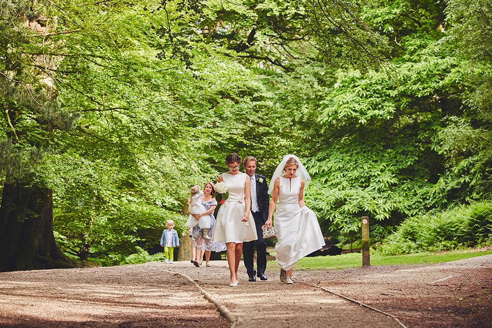 wedding-photographer-in-cheshire-27