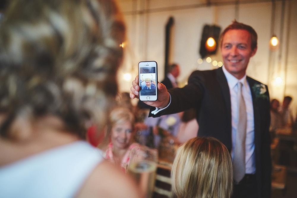 wedding-photographer-in-cheshire-35