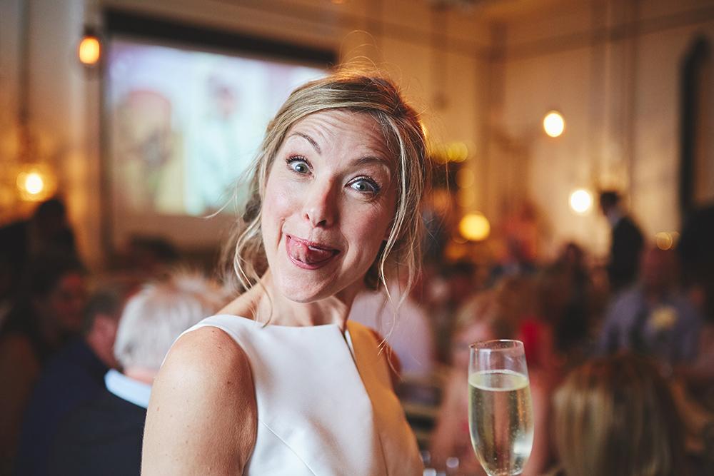 wedding-photographer-in-cheshire-36