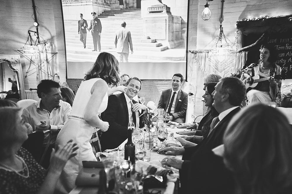 wedding-photographer-in-cheshire-42