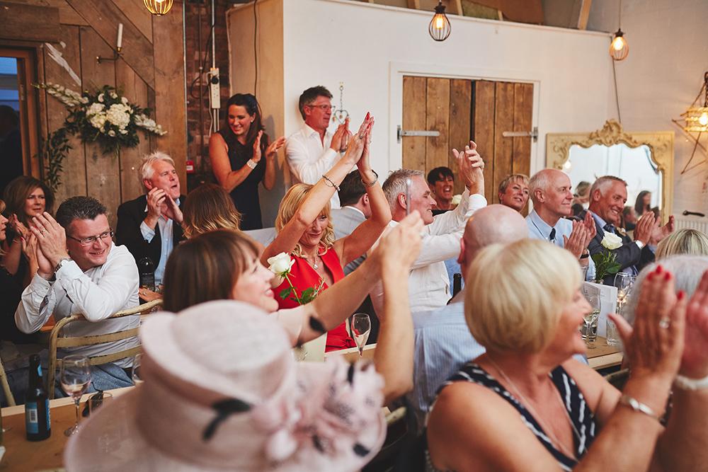 wedding-photographer-in-cheshire-43