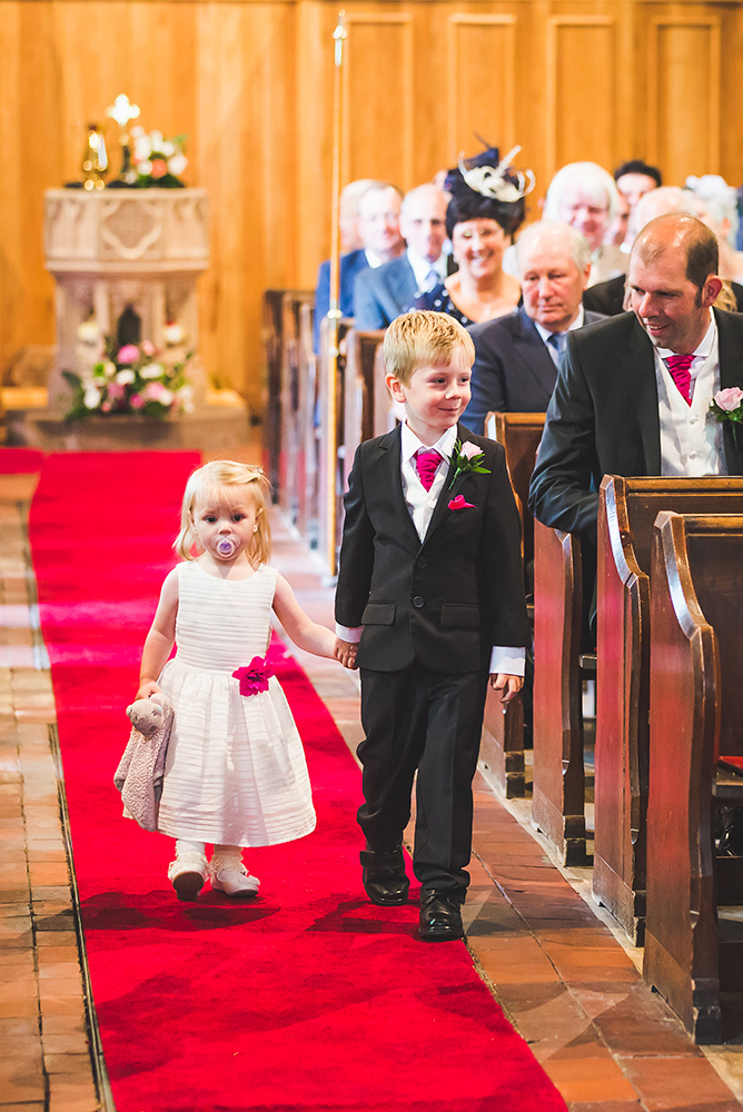 Wedding Photographers In Staffordshire (19)