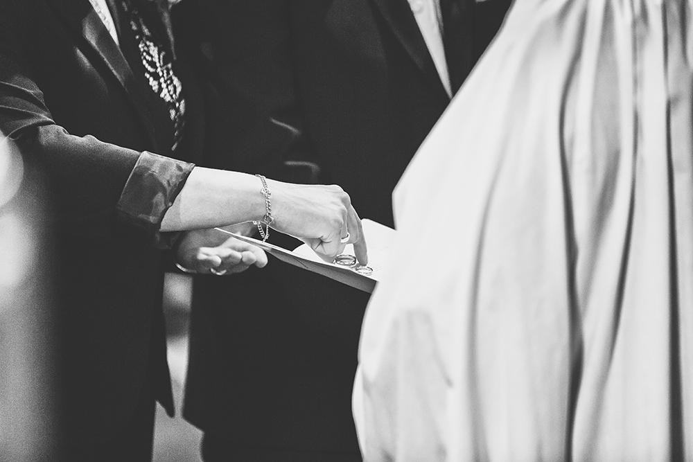 Wedding Photographers In Staffordshire (22)
