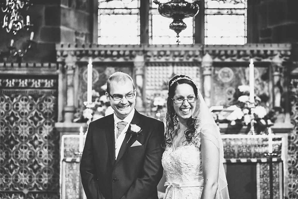Wedding Photographers In Staffordshire (25)