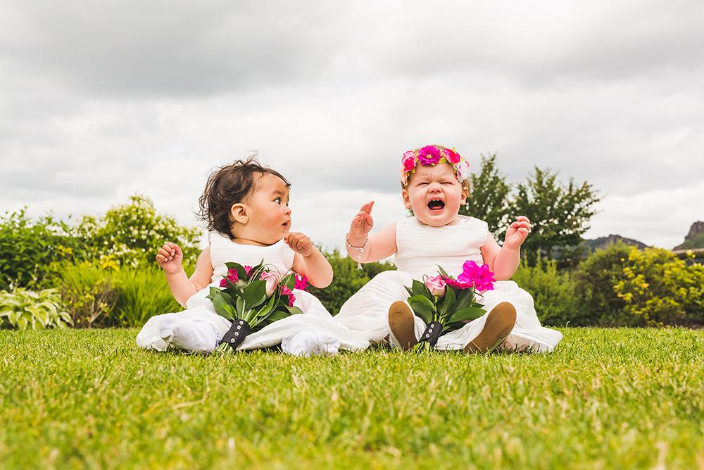 Wedding Photographers In Staffordshire (33)