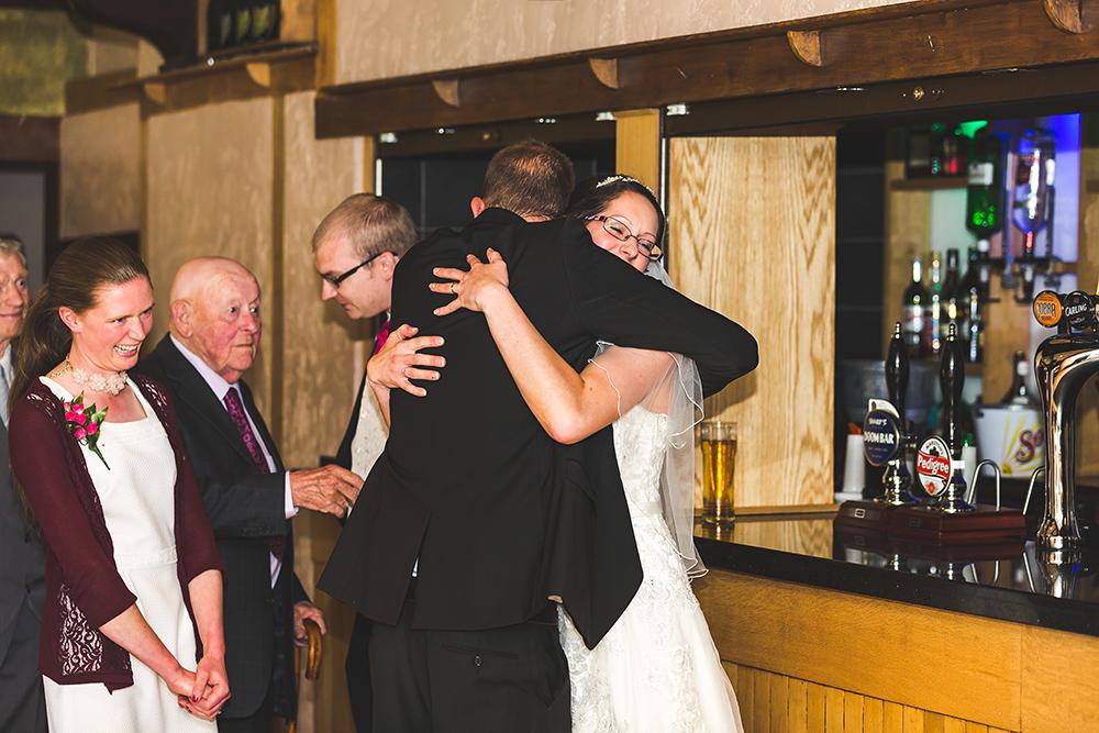 Wedding Photographers In Staffordshire (35)