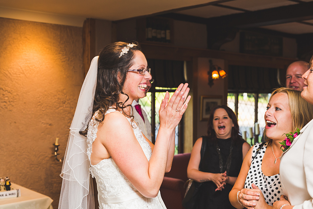 Wedding Photographers In Staffordshire (46)