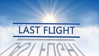 Last Flight Trailer
