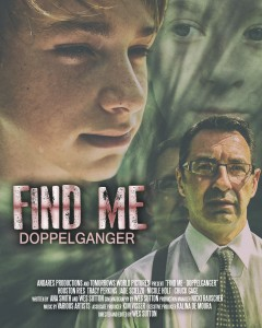 find me doppelganger final sm