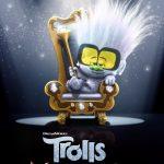 trolls world tour twt busmalltransshltr tinyd rgb 2 rgb