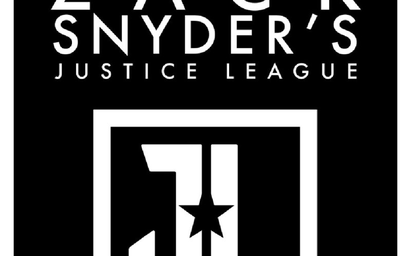 Zack Snyder provides an update on Justice League 2021