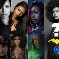 Batgirl-Could Yara Shahidi be our next Phenomenal hero?