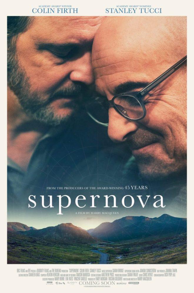Supernova 1sht AW scaled 1