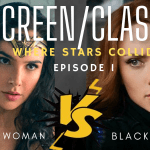 wonder woman vs black widow