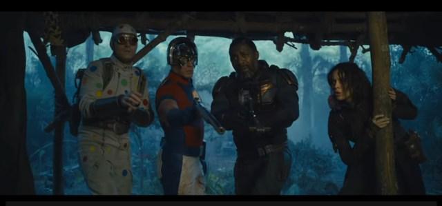 latest suicide squad image