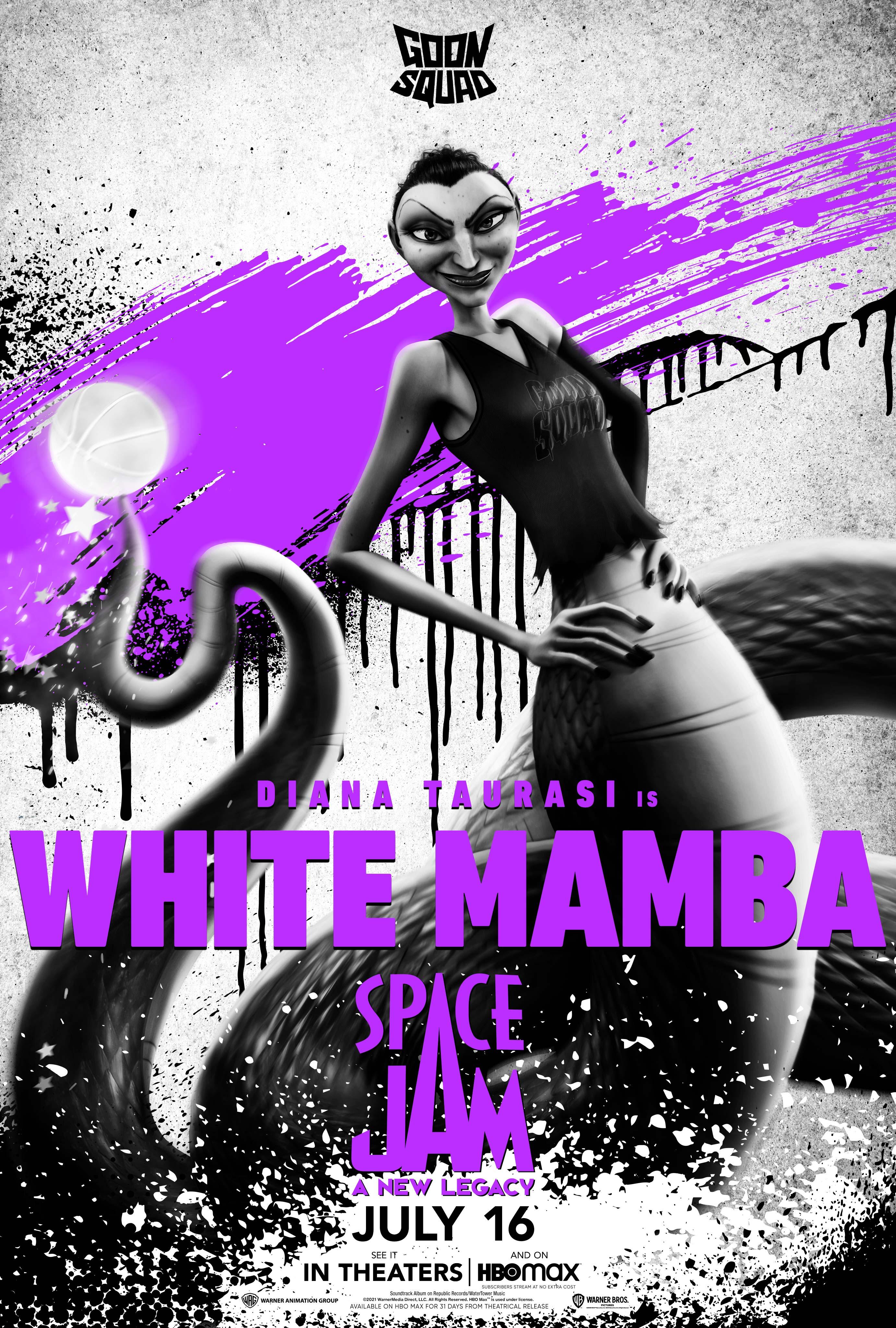 SJAM2 VERT GOONS WHITE MAMBA DOM 2764x4096 rgb 1
