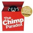 Chimp Paradox logo