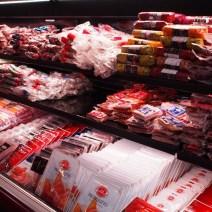 Meats at The Italian Centre Calgary