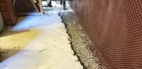 Basement Waterproofing Company  Wet Basement Resolutions