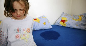 how-to-stop-bedwetting