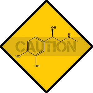 Chemistry Signs